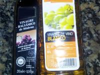 vinagre-modena-vino-concentracion-6-por-ciento