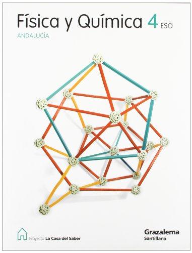 libro de fisica santillana: