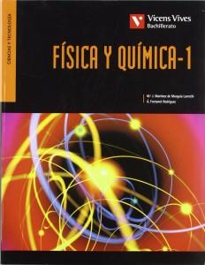 libros de ingenieria quimica pdf gratis