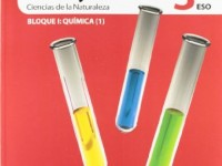 portada-fisica-quimica-3-eso-guadiel-edebe-2012