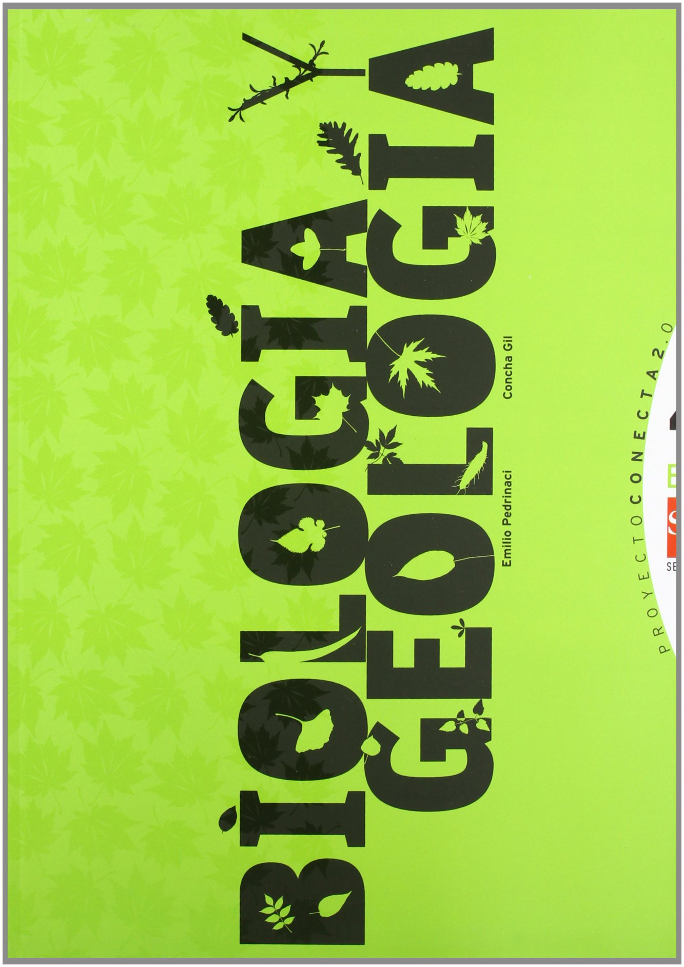 portada-libro-biologia-geologia-4-eso-ediciones-sm-2012