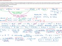 ejercicio-quimica-selectividad-madrid-junio-2014-redox-peroxido-hidrogeno-permanganato