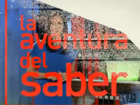 la-aventura-del-saber-physics-on-the-go