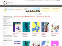 libros-texto-buscador-quimitube