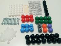 modelo-molecular-barras-esferas-20-carbonos