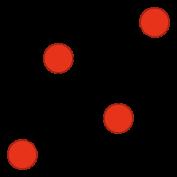 Estructura de la hipotética 1,3-dioxoetanodiona