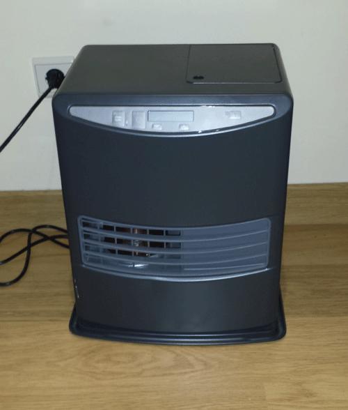 Parafina l quida para calentar el hogar quimitube - Parafina liquida para estufas ...