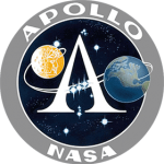 insignia-programa-apollo-nasa