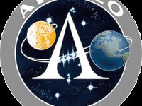 ¿Cómo se elimina el CO2 que exhalan los astronautas?