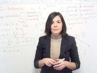 Teoría 8 Cinética Química