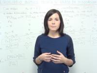 equilibrio-teoria-4-grado-disociacion