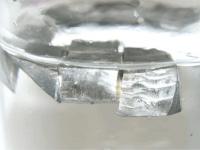 Metales alcalinos (I): el litio