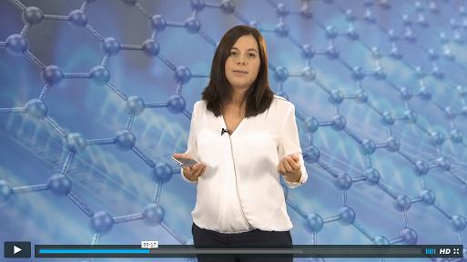 Curso Stembyme formulación hidrocarburos lineales