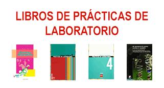 Variacin de la energa de ionizacin en la tabla peridica ltimos vdeos urtaz Image collections