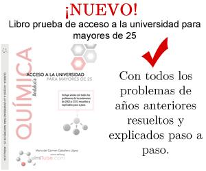 Libro química mayores 25
