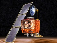Mars Climate: el satélite que se estrelló por no convertir las unidades