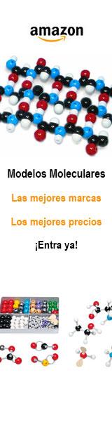 imagen modelos moleculares