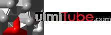 Quimitube